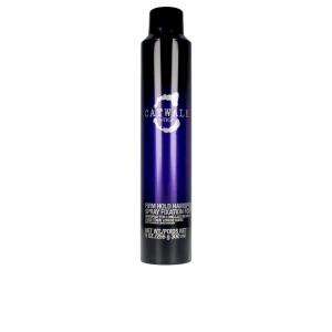 Tigi Catwalk Firm Hold Hair Spray 300ml