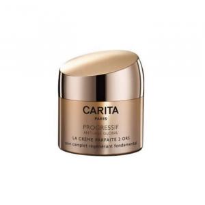 Carita Progressif La Crème Parfaite 3 Ors 50ml