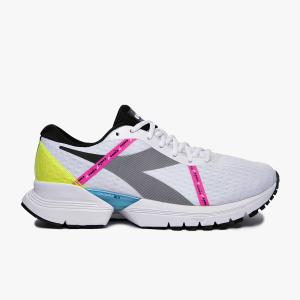 Diadora/MYTHOS BLUSHIELD ELITE TRX