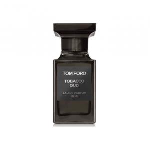 Tom Ford Tobacco Oud Eau De Parfum Spray 50ml