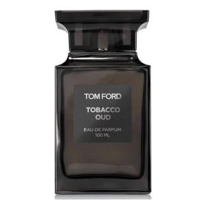 Tom Ford Tobacco Oud Eau De Parfum Spray 100ml
