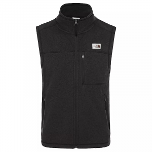 Gilet Pile The North Face Gordon Lyons