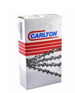 Catena per Dolmar pota barra carwing 1/4 x 1.3 x 60 maglie
