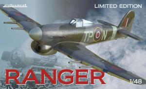 TYPHOON MK.IB RANGER -