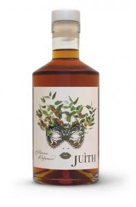 Juith