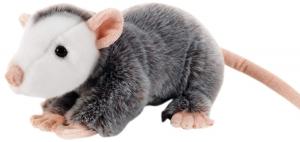 Plush & Company - Opossum della Tasmania 30cm