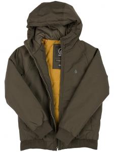 Giacca Volcom Hernan 5K Jacket