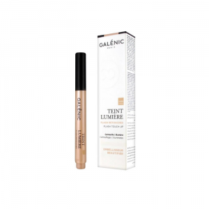 Galenic Teint Lumiere Flash Touch Up