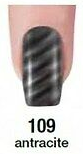 Smalto per unghie 3D N°109