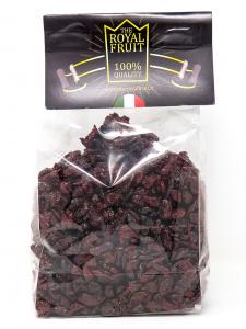 Mirtillo rosso conf da 300 gr