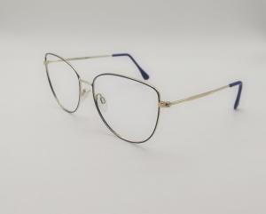 Occhiale vista Greta by Vakker
