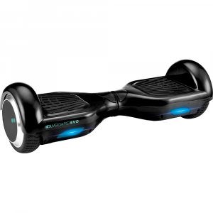 Glyboard EVO New Design