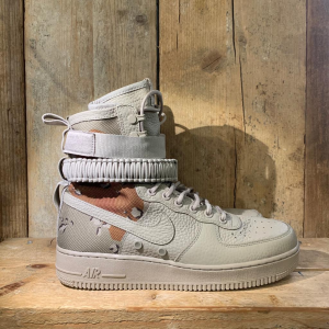 Scarpa Nike SF Air Force 1