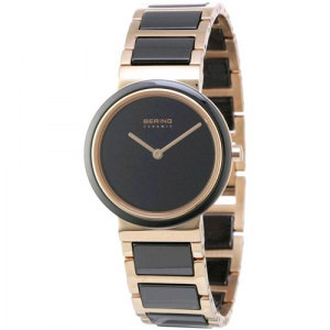BERING OROLOGIO CERAMIC COLLECTION DONNA