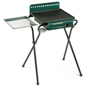 Barbecue Gas Grilled Medio 4043