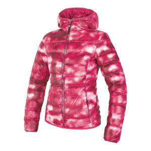Giacca Brekka W Pattern Down Jacket ( More Colors )