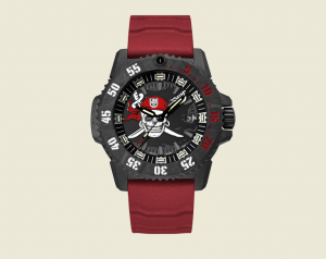 Orologio Luminox Jolly Roger Limited Edition