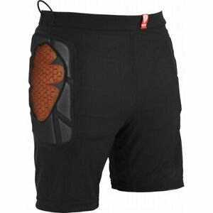 Protezione Burton BOY Pantaloncino Total Impact ( More Colors )