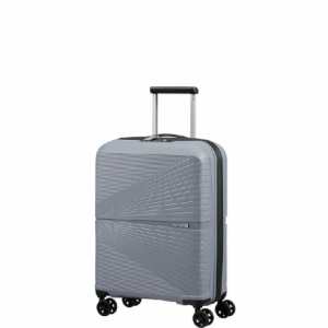 Trolley cabina Airconic cool grey