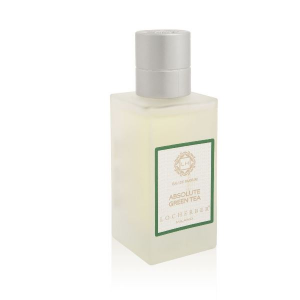 Eau de Parfum Absolute Green Tea 50 ML.