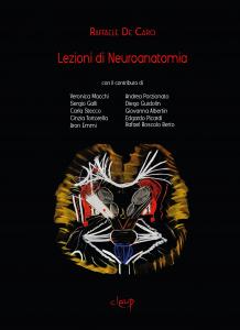 Lezioni di Neuroanatomia Seconda edizione