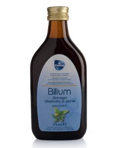 Bilium Bevanda 175 ml