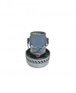 AS 59 IK CBN MOTORE AMETEK aspirazione for Wet & Dry Vacuum Cleaner GHIBLI