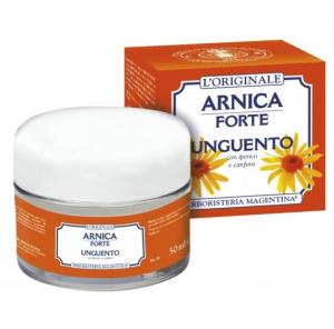 Arnica Forte Unguento 50 ml