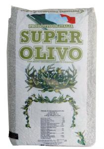 Concime Super Olivo 13-5-5 kg.25 Fertben