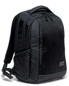 Zaino porta pc 15/6 Tech Nero