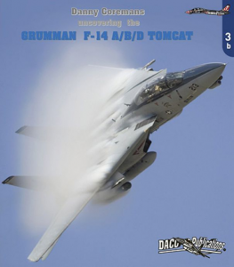 Grumman F-14A / F-14B / F-14D
