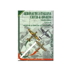 R.A. CACCIA & ASSALTO III
