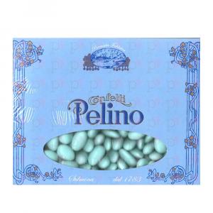 CONFETTI alla mandorla siciliana 1kg - PELINO