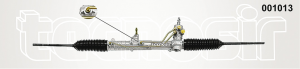 Codice:001013 IDR.R.ALFA 145-146-GTV / FIAT BRAVO 2.0