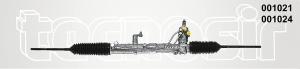 Codice:001021 I.R. ALFA 155-GTV/FIAT COUPE' L.T. 1110