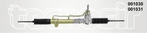 Codice:001031 IDR.R.ALFA 164/FIAT CROMA/L.THEMA D.14