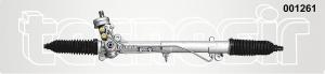 Codice:001261 IDR.R. AUDI A-4/VOLKSWAGEN PASSAT 01->