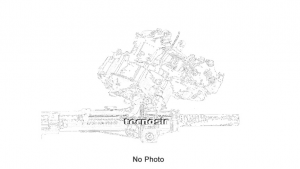 Codice:001265 IDR.R. AUDI A-4/SEAT EXEO/SKODA SUPERB