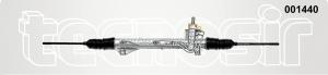 Codice:001440 IDR.R.CITR.EVASION/FIAT SCUDO/LANCIA Z