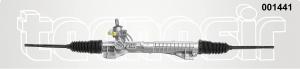 Codice:001441 I.R.CIT.EVASION/FIAT SCUDO/LANCIA Z 03->