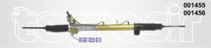 Codice:001455 IDR.R.CITR.JUMPER/FIAT DUC.N./P.BOXER