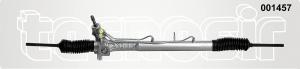 Codice:001457 IDROGUIDA REV. FIAT DUCATO 4.02->7.06
