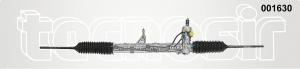 Codice:001630 IDR.R.FIAT TIPO-TEMPRA/LANCIA DEDRA