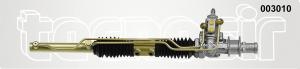 Codice:003010 I.R.OPEL CALIBRA-KADETT-VECTRA/ROV.MG