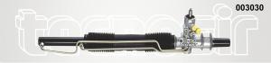 Codice:003030 I.R. DAEWOO/OPEL ASTRA-VECTRA/SAAB 900