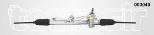 Codice:003040 IDROG.REV. FIAT DOBLO' /OPEL COMBO L.T. 1220