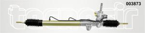 Codice:003873 IDR.R. HONDA ACCORD / ROVER 200 -400 TRW