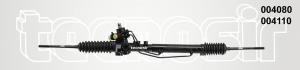 Codice:004080 IDR.R.SEAT TOLEDO / VOLKSW.GOLF ->92
