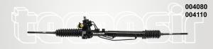 Codice:004110 IDR.R. SEAT CORDOBA-IBIZA / VOLKS. CADDY