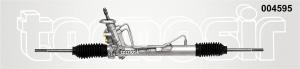 Codice:004595 IDR.R.SEAT AROSA/VW LUPO-POLO LT.1140